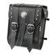 American Classic Sissy Bar Bag - SBB48005