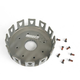 Precision Forged Clutch Basket - WPP3010
