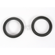 Wiper Seal Kit - WS096