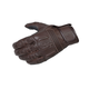 Brown Bixby Gloves