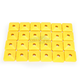 Air Lite Square Backer Plates - 207SY-24