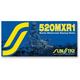 SS520MXR1 Chain
