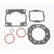Top End Gasket Set - M810818