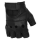 Bare Knuckle Shorty Gloves