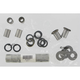 Suspension Linkage Kit - 1302-0182