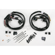 Black 50 in. Switch Wiring Kit - 12042
