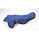 Blue ATV Seat Cover - AM347