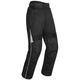 Venture Air 2.0  Pants