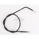 Clutch Cable - 05-0287