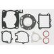Top End Gasket Set - C7184