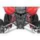 V-Lite Front Bumper - 553-2700X