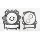 Standard Bore Gasket Kit - 20104-G01