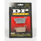 Standard Sintered Metal Brake Pads - DP940