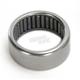 Needle Cam Bearing - 31-4009