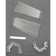 Spoke Sets - XS8-13197