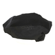Black UTV Bench/Bucket Seat Cover - 18-033-010401-0