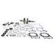 Heavy-Duty Crankshaft Bottom End Kit - CBK0178