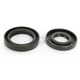 Crankshaft Seals - C7802