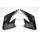Honda Radiator Shrouds - HO03689-001