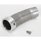 Low-Volume Insert (94DB) for RS-4 (INS-14-K) Muffler Type - INS-14-K