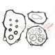 Bottom End Gasket Kit - C3057BE