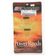 Power Reeds - 646