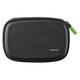 GPS Carry Case - 9UUA.001.60