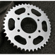 Rear Sprocket - 2-520542