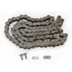 Genuine Diamond XDL Drive Chain - 530XDL104