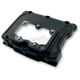 Black Ops Clarity Rocker Box Cover - 0177-2034-SMB
