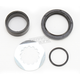 Countershaft Seal Kit - 0935-0446