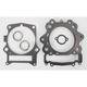 Standard Bore Gasket Kit - 20004-G01