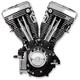 V111 Long Block Engine - Replaces Evolution Engine - 310-0766