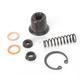 Rear Master Cylinder Rebuild Kit - 37.910019
