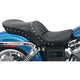Explorer Special Seat w/o Backrest - 804-04-039