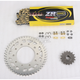 520ZRD Chain and Sprocket Conversion Kit - 5ZRD116KYA00