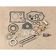 Transmission Rebuild Kit - 33031-76E