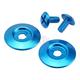 Gringo S Hardware Kit - HK-BLU-GS-SB