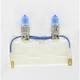 Xenon Bulb - BL-H3B55