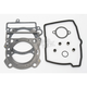 Top End Gasket Set - 0934-1009