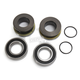 Watertight Wheel Collar and Bearing Kit - PWRWC-T04-500
