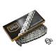 525 X-Ring Chain - 108 Links - FS-525X-108