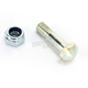 Replacement KTM Lever Pivot Bolt - 0615-0249