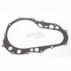 Clutch Cover Gasket - EC1030032AFM