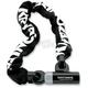 955 Kryptolok Series 2 Integrated Chain - 720018000839