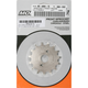 14 Tooth Front Sprocket - M603-25-15