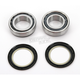 Steering Stem Bearing Kits - 22-1005