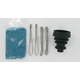 Outboard CV Boot Kit - 0213-0321
