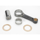 Connecting Rod Kit - 8118