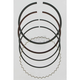 Piston Rings - 97mm Bore - 3819XH